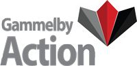 Gammelby Action